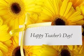 Поздравление учителю английского языка прозе фото 174