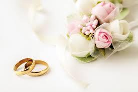 Поздравления на свадьбу от крестного 61